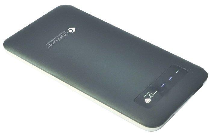 Аккумулятор CasePower A34