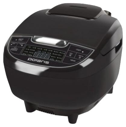 купить мультиварка Polaris Pmc 0559d по выгодной цене на яндексмаркете
