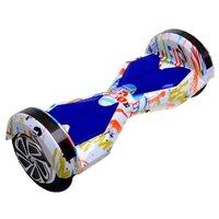 Smart Balance Wheel 8