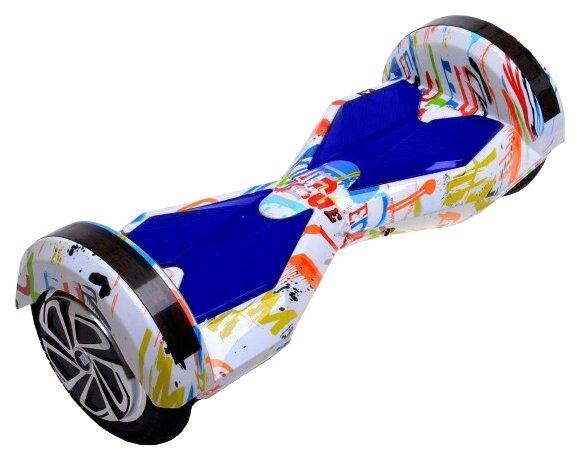 Гироскутер Smart Balance Wheel 8