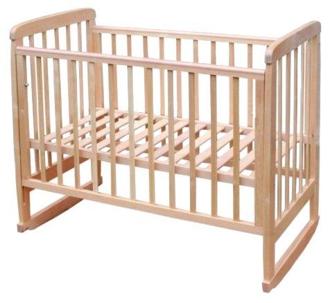 Кроватка Соня Соня 2