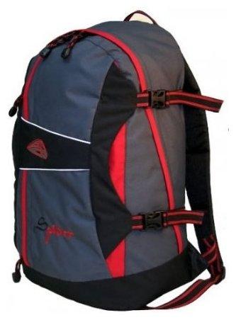 Рюкзак BASEG Outdoor Спайдер 28