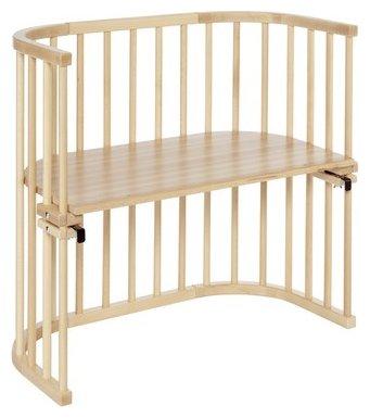 Кроватка BabyBay Original