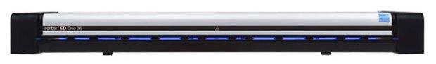 Сканер Contex SD One 36