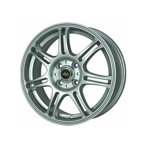 цена на Колесный диск Cross Street Y4601 6x15/4x100 D60.1 ET50 S
