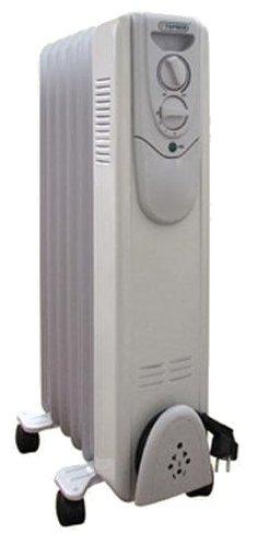 Масляный радиатор Термiя H1330