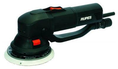 Эксцентриковая шлифмашина Rupes BR 65AE