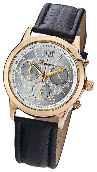 Наручные часы Platinor 58450.206