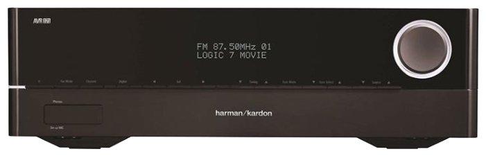 Harman/Kardon AVR 171