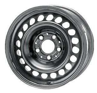 Колесный диск KFZ 9005 6.5x15/5x112 D66.5 ET37