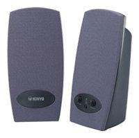 Компьютерная акустика Kinyo PS-107