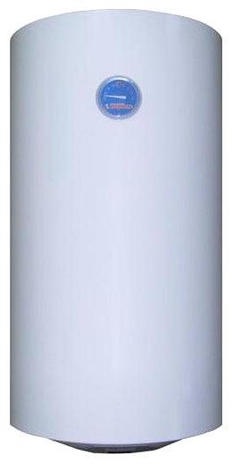 водонагреватель Thermex ER 100V