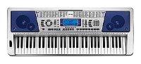 Синтезатор NOVIS-Electronics NPN-939