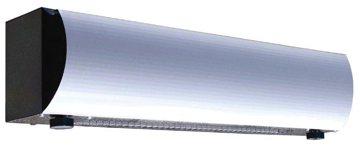 Тепломаш КЭВ-4П1151Е