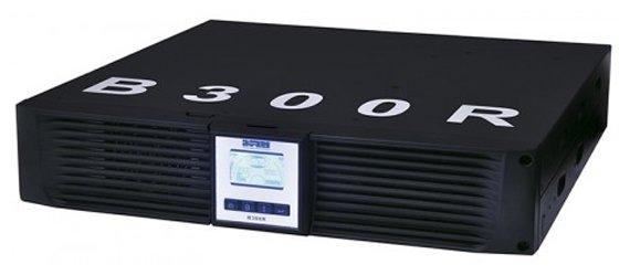 Borri B300X 1000N