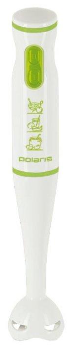 Погружной блендер Polaris PHB 0508