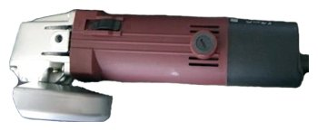 УШМ GMT AGE 115CS, 750 Вт, 115 мм