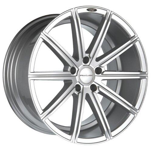 Фото - Колесный диск Racing Wheels H-577 9.5x19/5x112 D66.6 ET35 WSS rw h 561 8 5x19 5x108 d67 1 et35 wss