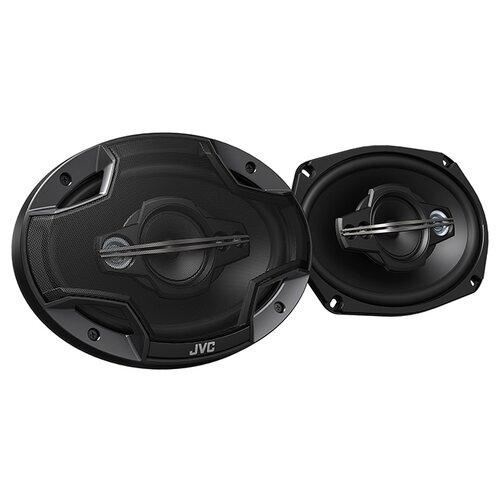 Автомобильная акустика JVC CS-HX6959