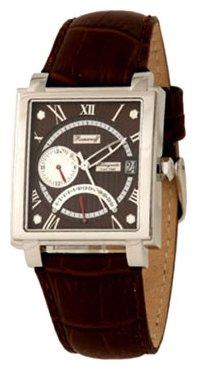 Наручные часы Romanoff 3691G2
