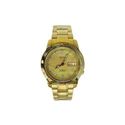 Наручные часы SEIKO SNKK38J seiko qxa330s