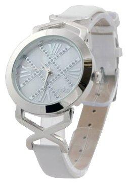Наручные часы Cooc WC01072-1