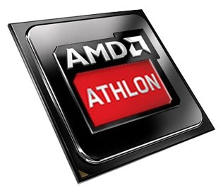 AMD Процессор AMD Athlon X4 Kaveri