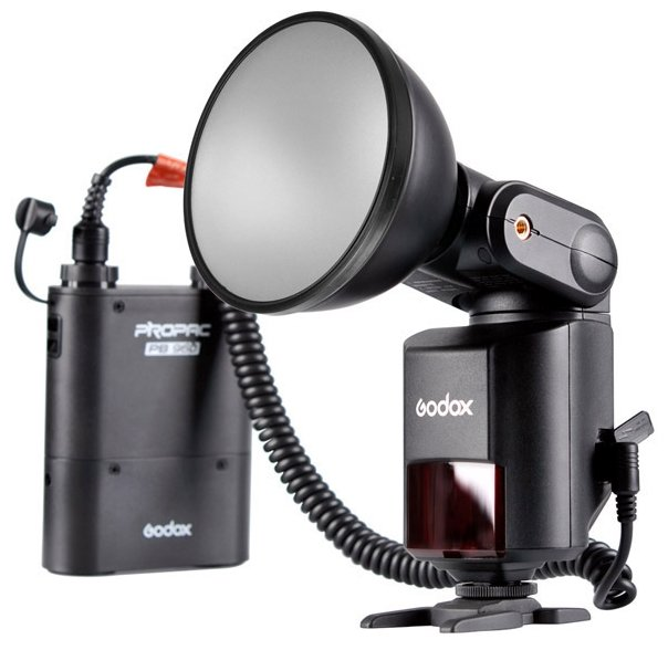 Godox Вспышка Godox AD360