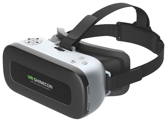VR SHINECON AIO-1