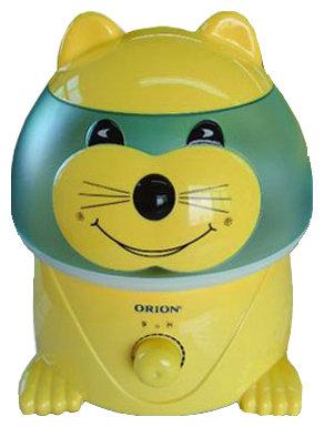 Увлажнитель воздуха Orion ORH-022D