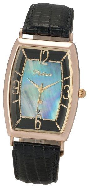 Наручные часы Platinor 54050.507