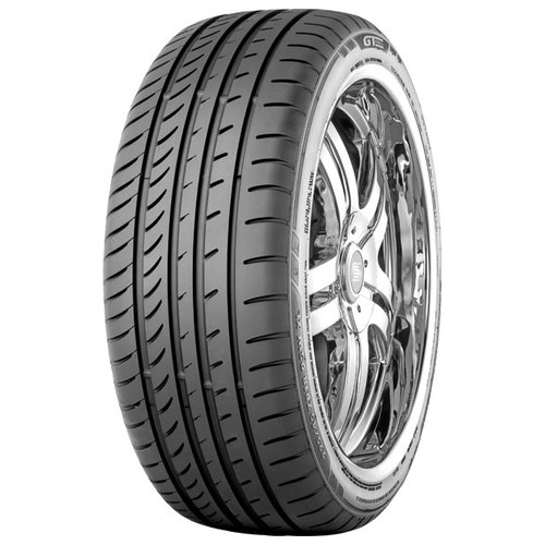 GT Radial Champiro UHP1 255/45 R18 103W