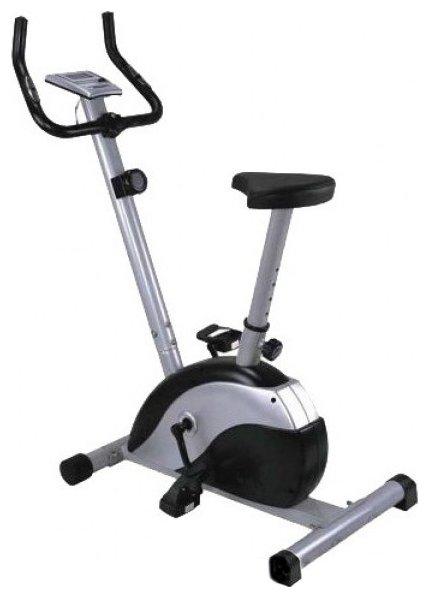 Вертикальный велотренажер Relmax HM-2560