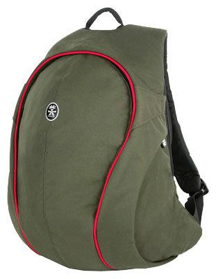 Рюкзак Crumpler Belly L