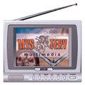 Mystery MTV-550S