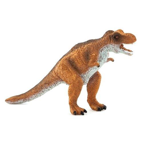 Фигурка Mojo Mojo Minis Тираннозавр Рекс 387411 mojo page 7