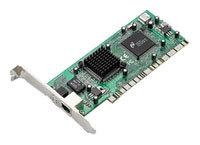 TRENDnet TEG-PCITXM2