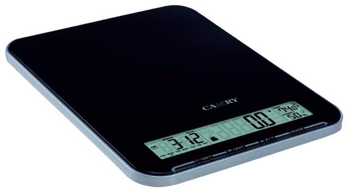 Camry Кухонные весы Camry EK9315