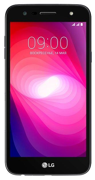 Смартфон LG X power 2 M320