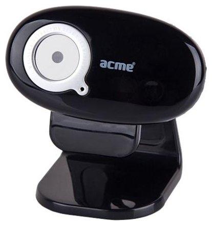 ACME Веб-камера ACME CA11