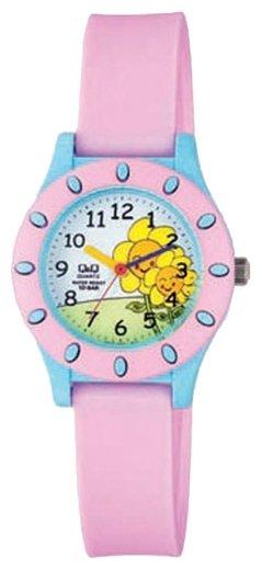 Наручные часы Q&Q VQ13 J007
