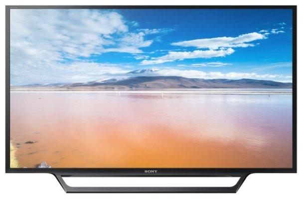 Sony KDL-32 RD 433 BR
