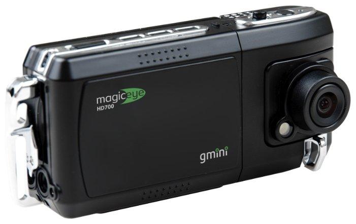 Gmini Gmini MagicEye HD700