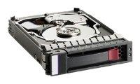 Жесткий диск HP 512744-001