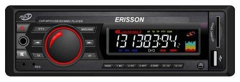 Erisson RU-311