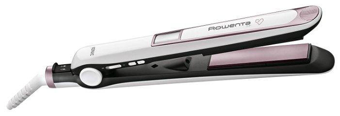 Щипцы Rowenta SF7460
