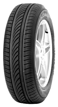 Автомобильная шина Nokian Tyres NRHi