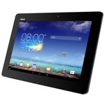 Планшет ASUS Transformer Pad Infinity TF701T 64Gb