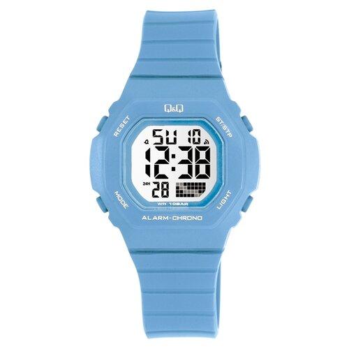 Наручные часы Q&Q M137 J004 детские часы q and q m137 j003