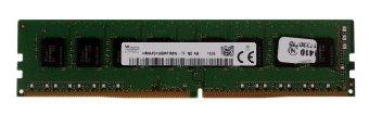 Оперативная память 8 ГБ 1 шт. Hynix DDR4 2400 Registered ECC DIMM 8Gb